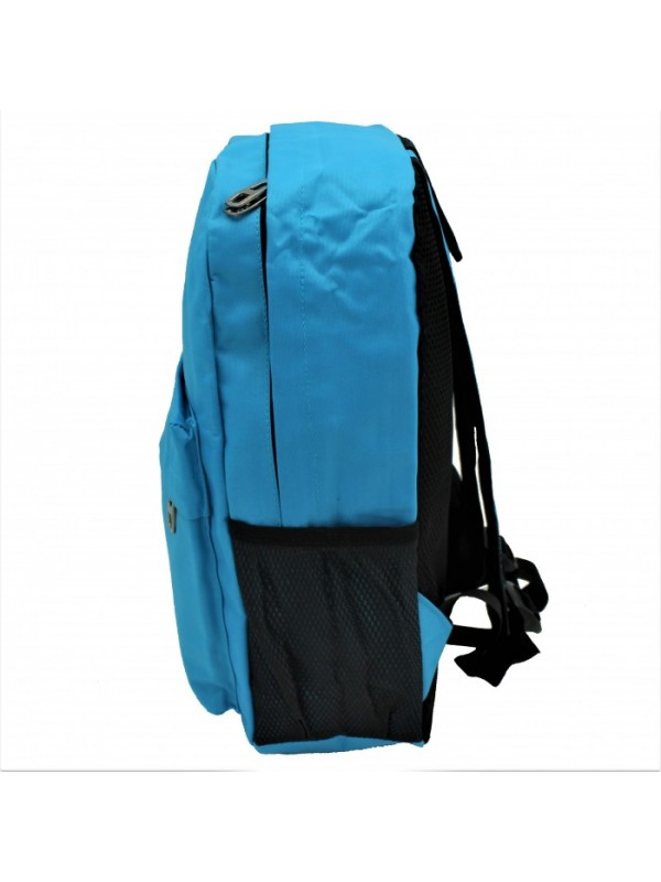 9185 - SMALL KIDS BACKPACK (4 COLORS AVAILABLE)
